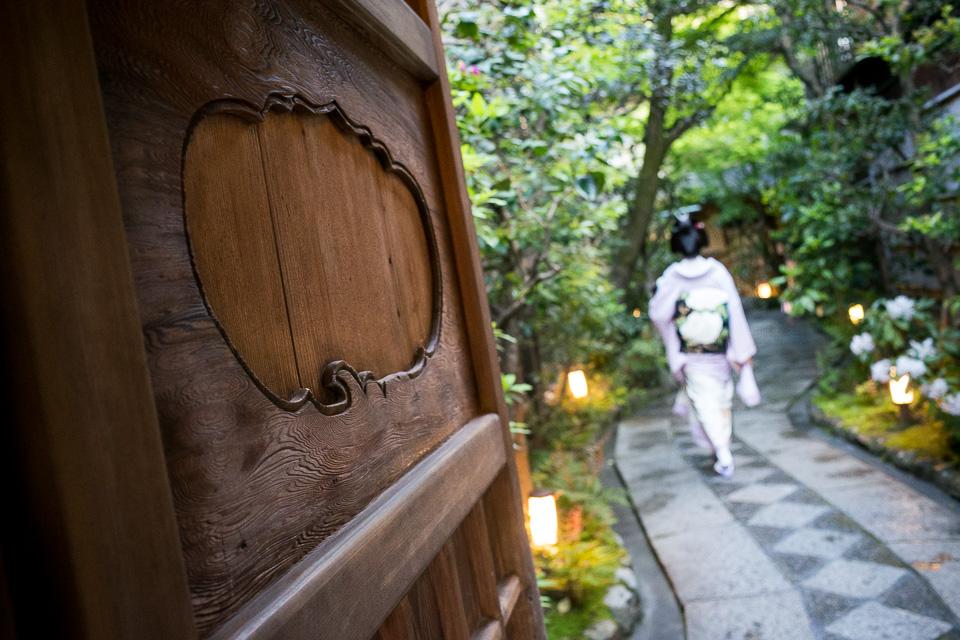 Memoirs of Kyoto - EYExplore - Photo workshop Kyoto