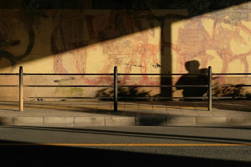 Osaka Rebooted - Shinseikai Shadow - EYExplore