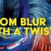 How to do Zoom Blur... with a Twist — EYExplore