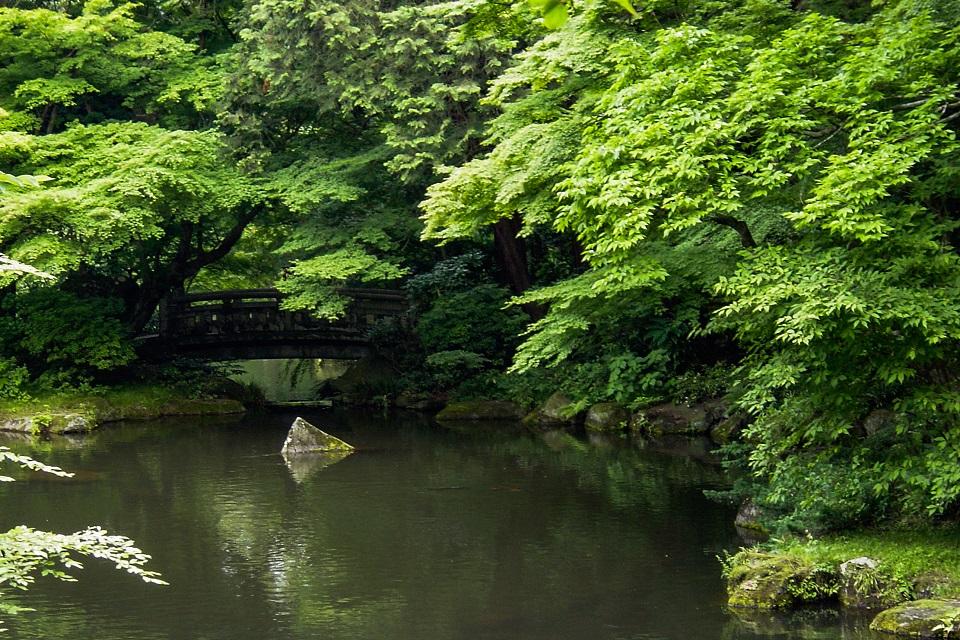 A Photographer's Guide to Transit at Narita-Little Stone Bridge-EYExplore