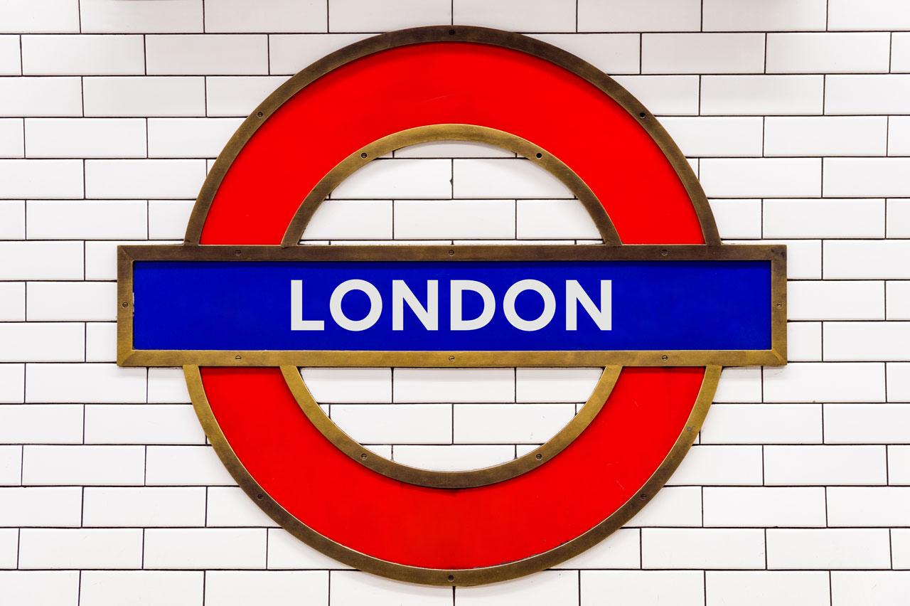 EYExplore London