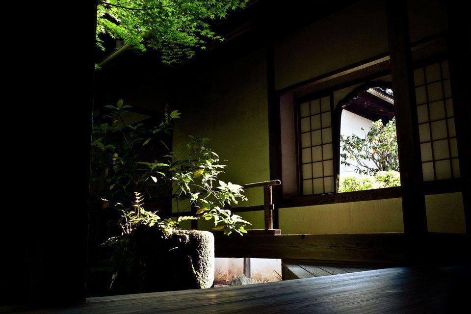Temples in Kyoto, Japan - EYExplore