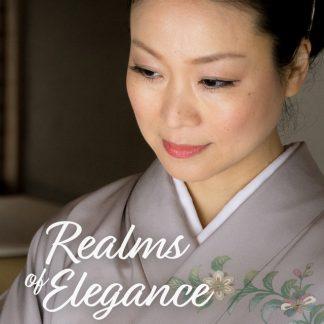 Realms of Elegance