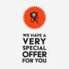 EYExplore Special Offer