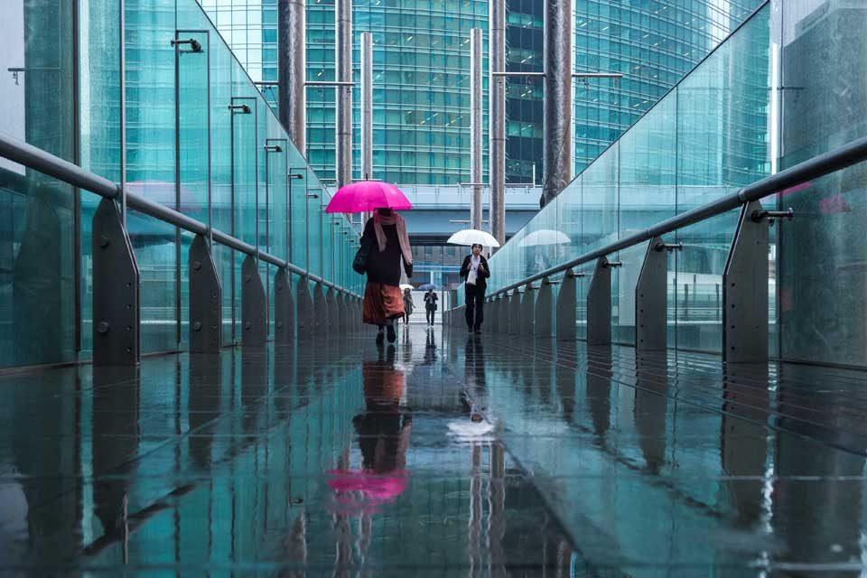 Tokyo Metropolis Photo Tour EYExplore