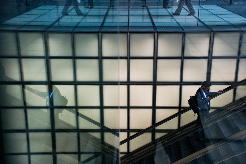 Tokyo Metropolis Photo Workshop — EYExplore