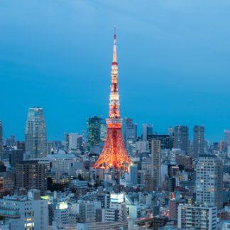 Tokyo Photo Workshops